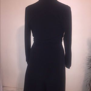 Michael Kors Dresses - Michael Kors long sleeve dress